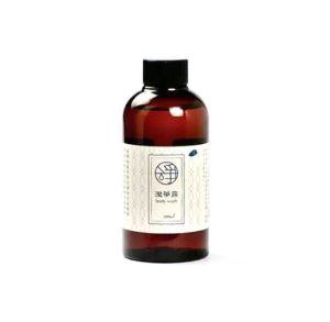 補充瓶瀅華露300ml