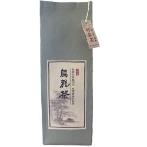 烏龍茶(雪藏)